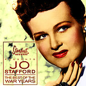 The Best Of The War Years by Jo Stafford