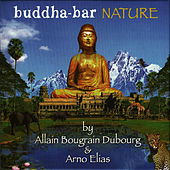 Buddha Bar: Nature by Arno Elias