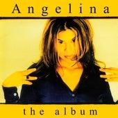 Angelina by Angelina