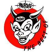 The Best Of Polecats by Polecats
