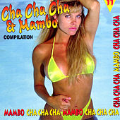 Cha Cha Cha & Mambo Compilation by Various Artists