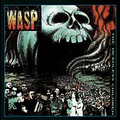 The Headless Children by W.A.S.P.