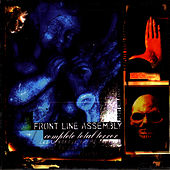 Complete Total Terror by Front Line Assembly