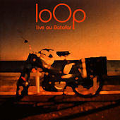 Live au Batofar by Loop