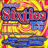 Twistin' Sixties Mix Trip by Studio 99