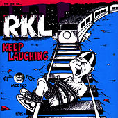The Best Of RKL by RKL