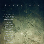 Interiors by Various Artists