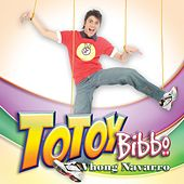 Totoy Bibbo by Vhong Navarro