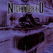 The Gothic Sounds Of Nightbreed Volumes One & Two by Various Artists