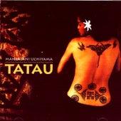 Tatau by Mahealani Uchiyama