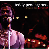 Greatest Hits: Love TKO von Teddy Pendergrass