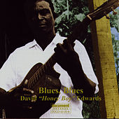 Blues, Blues: David