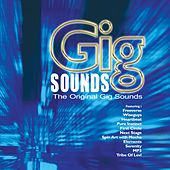 Gigsounds by Various Artists