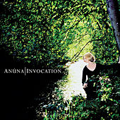 Invocation by Anúna