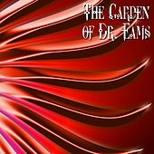 Garden Of Dr. Eams by Ged Flood