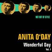 Wonderful Day, Vol. 1 by Anita O'Day
