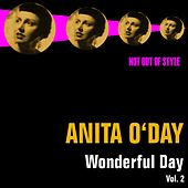 Wonderful Day, Vol. 2 by Various Artists