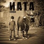 Choke by Nata