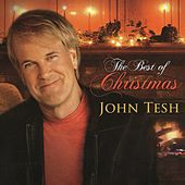 The Best of Christmas by John Tesh