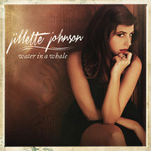 Water in a Whale by Jillette Johnson