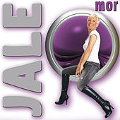 Mor by Jale