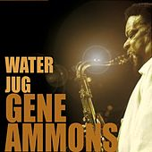 Water Jug by Gene Ammons