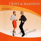 Collection Dansez : Twist & Madison by Various Artists