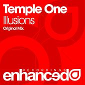 Illusions by Temple One