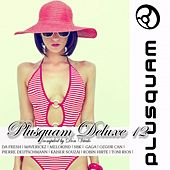 Plusquam Deluxe, Vol. 12 by Various Artists
