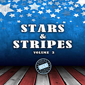 Stars & Stripes, Vol. 3 by Various Artists