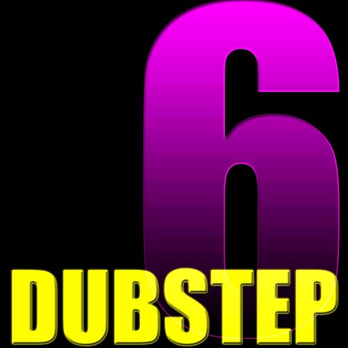 Dubstep 6 by Dubstep