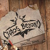 The Drawing Board by Chaos Beyond