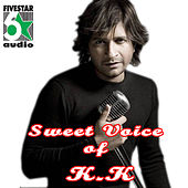 Sweet Voice of K.K by Various Artists