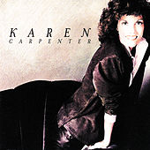 Karen Carpenter by Karen Carpenter