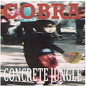 Concrete Jungle von Cobra