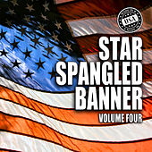 Star Spangled Banner, Vol. 4 by Various Artists