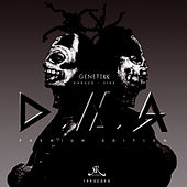 D.N.A. (Premium Version) by Genetikk