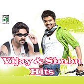 Vijay and Simbu Hits by Various Artists