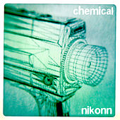 Chemical by Nikonn