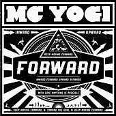 Forward by MC Yogi