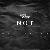 Wolf Sheep Records No.1 by Various Artists
