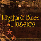 Rhythm & Blues Classics von Various Artists