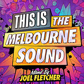 This Is the Melbourne Sound by Various Artists