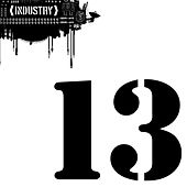 13 by Various Artists