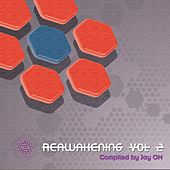 Reawakening, Vol. II by Various Artists