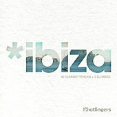 Hotfingers Ibiza 2013 by Various Artists