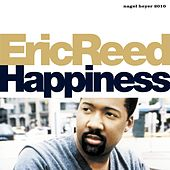 Happiness by Eric Reed
