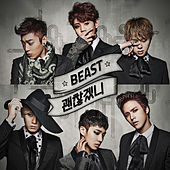 Will You Be Alright by Beast