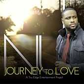 Journey to Love by NU