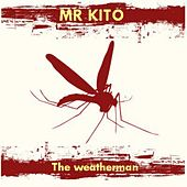 The Weatherman by Mr Kito